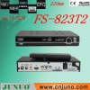 HOT FS-823T2 usb dvb t2 receiver