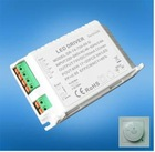 Triac Dimmable 70w led driver with constant current or constant voltage