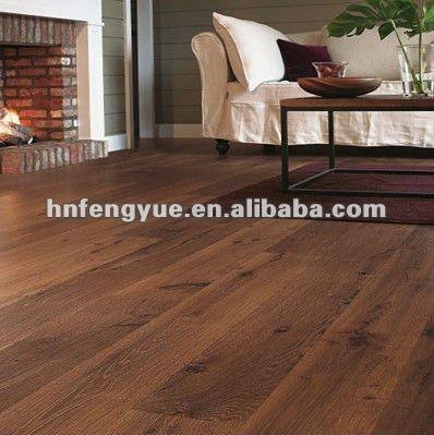 imitaci 243 n madera pisos de vinilo suelos de pl 225 stico carrelage imitation parquet en 48 id 233 es impressionnantes