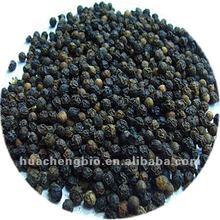 100% Natural Black Pepper Powder