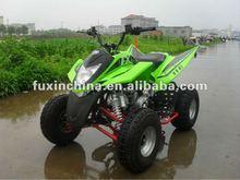 110cc sports quad moto