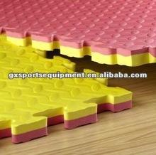 Taekwondo mat/puzzle mat/martial arts mat