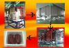 EPS Wrapping machine(polystyrene product line)
