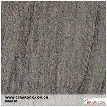 2012 Most Fashion Tiles Ceramic 600X600MM