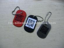 pet tag custom engraver