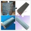 air conditioner parts /air conditioner carrier parts