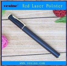 Promotional laser pointer metal pen MP2601