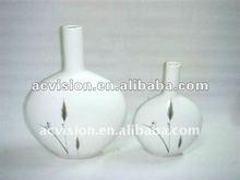 ceramic artists,glass flower vase,ceramic pots