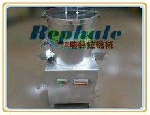Advanced Technology Rotation Type Chestnut Sheller