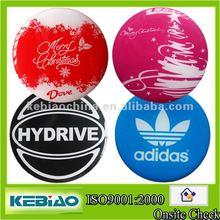 epoxy resin dome stickers