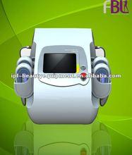 Best price Portable Slimming machine