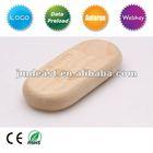 wooden usb/bamboo usb flash drive