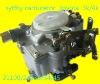 Car Engine Carburator TOYOTA