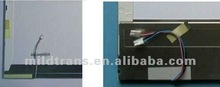 tablet pc accessories B154EW02 15.4 inch lcd screen 1280*800 computer parts