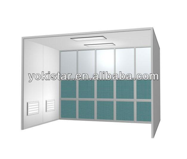 Спрей для мебели кабинета