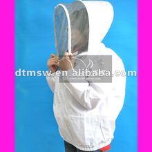 apicultura roupas bee roupa