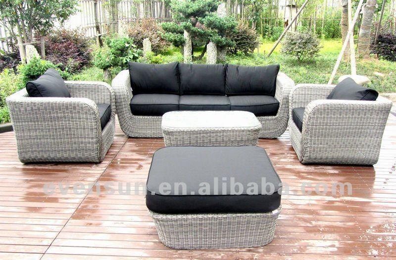 Fiberglass Outdoor Patio Furniture Zachary A Design