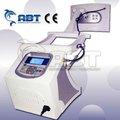 Precio de la promoción!!! Foto dinámicos de la terapia de luz led de la máquina