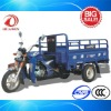 200cc Motorcycle three wheel