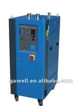 2012 Plastic Industry Dehumidifier GD-60