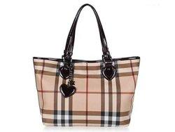 hot selling!! latest design woman bag,handbag