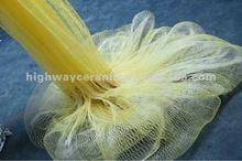 Nylon Multifilament Japanese Style Casting Net