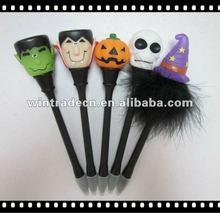 Halloween Flashing Gift Pen