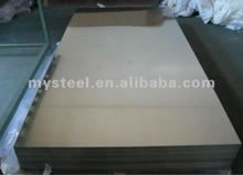 201 stainless steel sheet 201 stainless steel factory