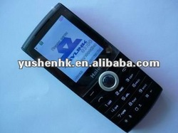 New Arrival C-X3 CDMA 450mhz low cost mobile phone 2.0 in TFT screen camera bluetooth English Russian Skylink 06