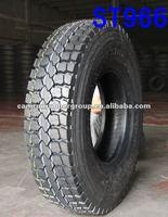 bridgestone tires prices truck tyre 11r20 12r20 12r24