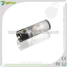 E cigarette ego w Latest products in market