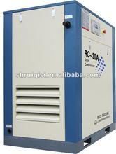30kw 40hp china best quality husky air compressor