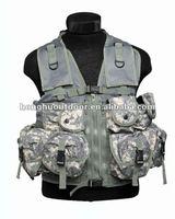 ak tactical vest tactical hunting vest molle tactical mesh vest