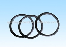 high quality motocycle tires and tubes