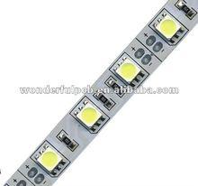 led light circuit boards