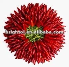 100% natural Paprika Oleoresin