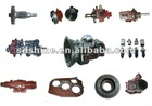 Shacman Transmission,Gearbox,Transmission parts , Synchronization,bearing-transmission assembly