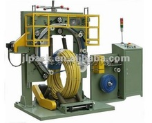 LDPE Low-density polyethylene plastics,widely used plasticl material wrapping machine