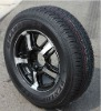 Japanese Yokohama 13 inch radial car tire