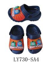 2013 eva little blue lamb shoes from liyoushoes