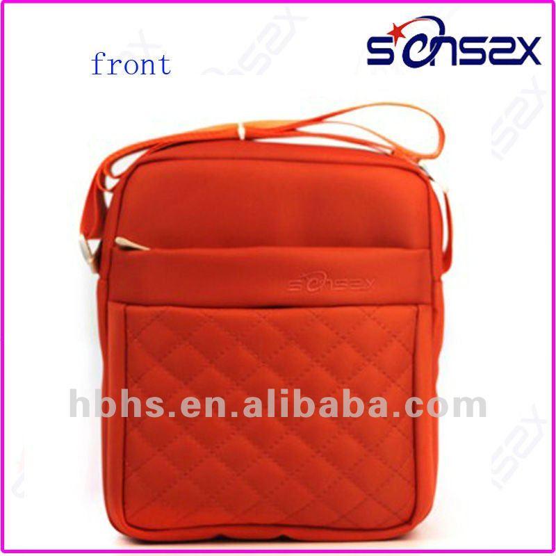 cross body bags for juniors for school