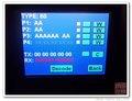 O melhor preço, programador chave nova ad900 plus decodificador chave akp004