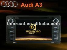 car dvd A3 portable dvd player for kids 3G internet
