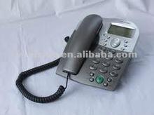 LK-P4K VoIP Desktop Skype Phone