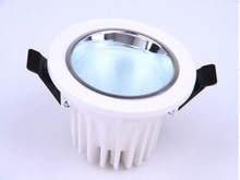 High Lumen Round 5630 LED downlight