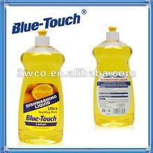 Detergent,500ml Dish Washing,antibacterial Dishwashing