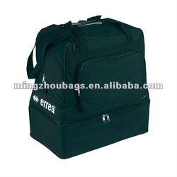 Football/Soccer/Basekeball/Golf Players' Kit Bags