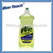 Detergent,827ml Dish Washing,antibacterial Dishwashing