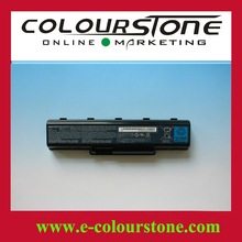 Brand new Rechargeable Laptop battery for Acer Aspire 5520 4720 rechargeable battery 6cell laptop battery