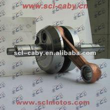 YB100 jialing motorcycle parts engine